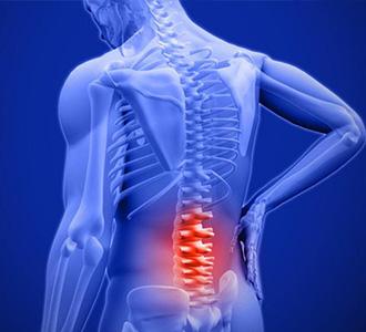 man-with-backache