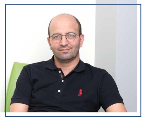دکتر حسن محمدی
